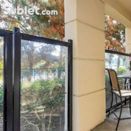 Rent this 1 bed townhouse on Watermarke in Irvine, CA