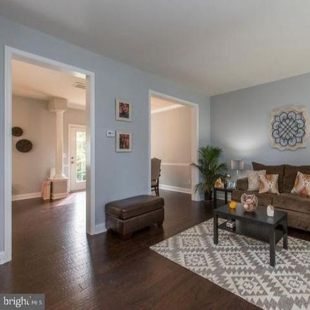 Rent this 4 bed house on 245 West Ridley Avenue in Ridley Park, PA 19078
