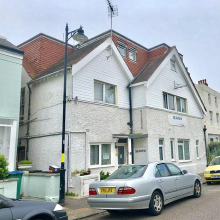 Rent this 1 bed room on River Road in Arun BN17 5BQ, United Kingdom