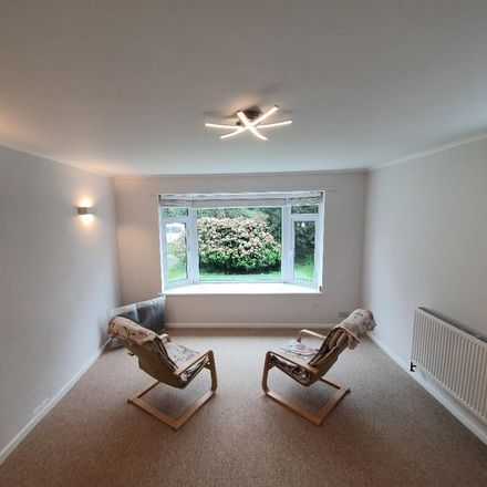 Rent this 3 bed house on Trevarrack Lane in Gulval TR18 3DD, United Kingdom