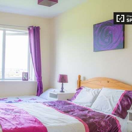 Rent this 2 bed room on Grangeview Drive in Clondalkin-Dunawley ED, Kilmahuddrick