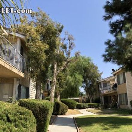 Rent this 2 bed apartment on 3047 South Betsy Street in West Covina, CA 91792