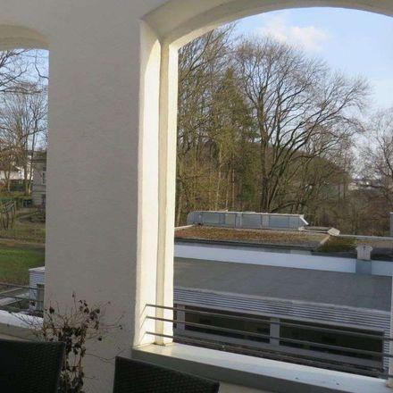 Rent this 3 bed duplex on Lange Wende 45b in 59755 Neheim, Germany