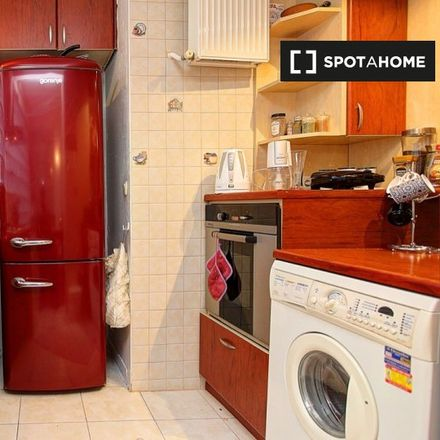 Rent this 2 bed room on Demir Market in Serencebey Yokuşu, 34349 Beşiktaş