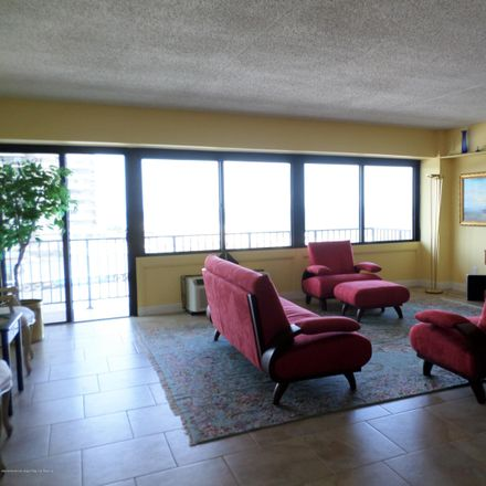 Rent this 2 bed condo on Ocean Avenue in Monmouth Beach, NJ 07750