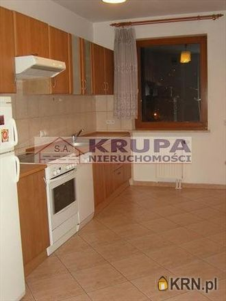 Rent this 2 bed apartment on Antoniego Józefa Madalińskiego 55 in 02-544 Warsaw, Poland