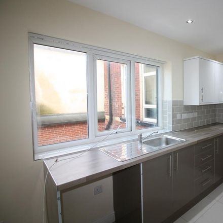 Rent this 2 bed apartment on Browning House in 126 Chapeltown Road, Leeds LS7 4DP