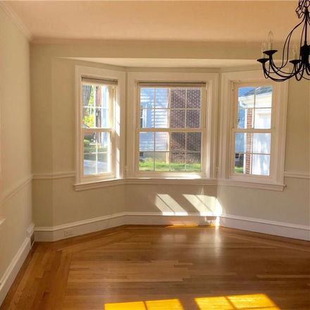 Rent this 4 bed house on 20 Dryden Avenue in Pawtucket, RI 02860