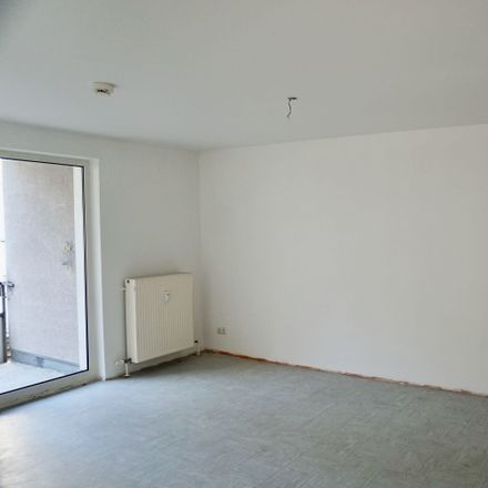 Rent this 3 bed apartment on Rolandstraße 20b in 58135 Hagen, Germany