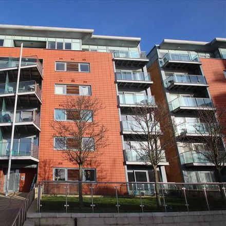 Rent this 2 bed apartment on Stoke in Ipswich, Suffolk