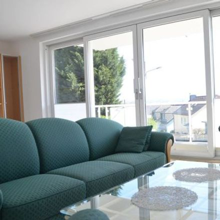 Rent this 5 bed apartment on Rennbaumer Straße 90 in 42349 Wuppertal, Germany