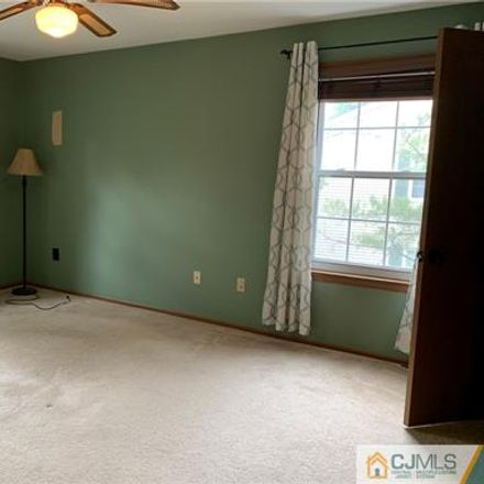 Rent this 2 bed house on 380 McDowell Dr in East Brunswick, NJ