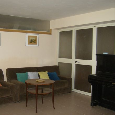 Rent this 1 bed room on Via Le Selve in 84084 Fisciano SA, Italy