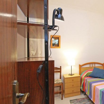 Rent this 3 bed apartment on Carrer de Lepant in 338, 08025 Barcelona