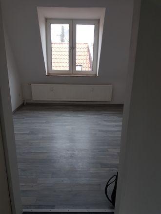 Rent this 2 bed apartment on Schloßstraße 9 in 24939 Flensburg, Germany