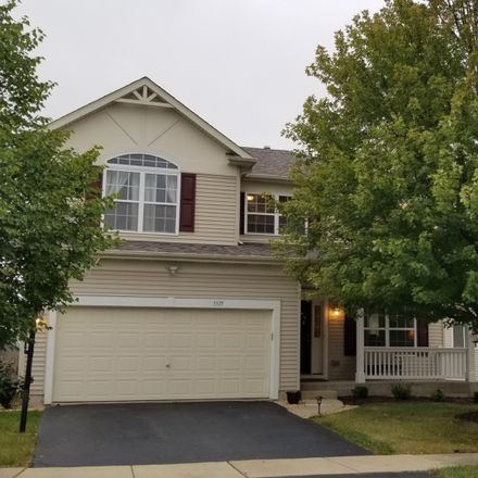 Rent this 4 bed house on 3315 Silver City Court in Montgomery, Bristol Township