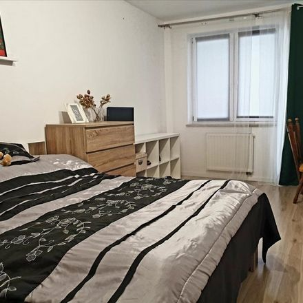 Rent this 2 bed apartment on Ignacego Domeyki 4 in 20-488 Lublin, Poland