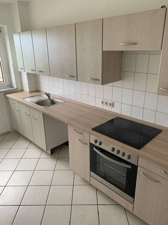Rent this 2 bed apartment on Trögelsbyer Weg 88 in 24943 Flensburg, Germany