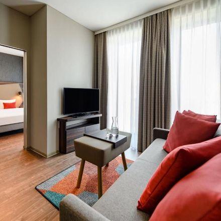 Rent this 2 bed apartment on City Gate in Bahnhofsplatz, 28195 Bremen