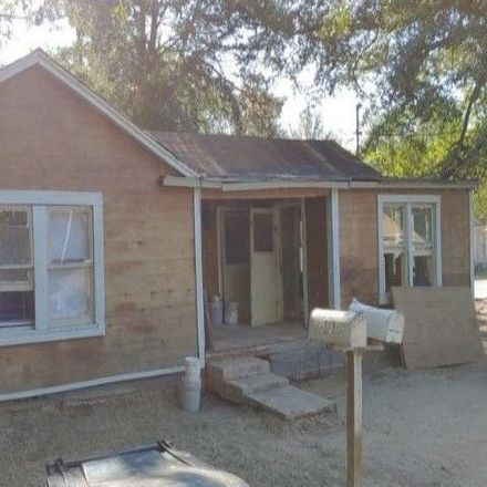 Rent this 0 bed house on 1670 Hawthorne Street in Longview, TX 75602