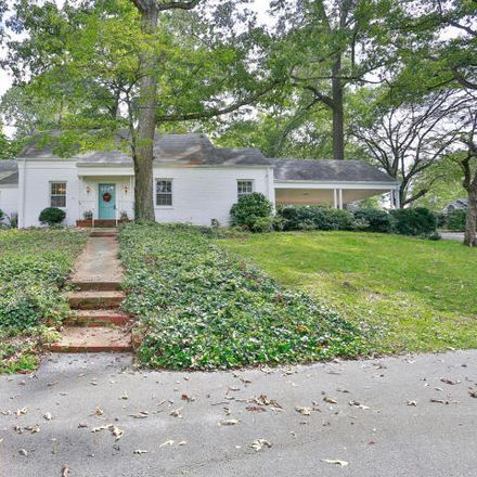 Rent this 3 bed house on 315 Bass Road in Chattanooga, TN 37421