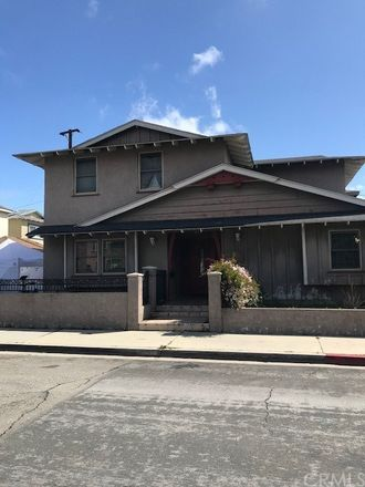 Rent this 5 bed house on 21908 South Edgar Street in Carson, CA 90745
