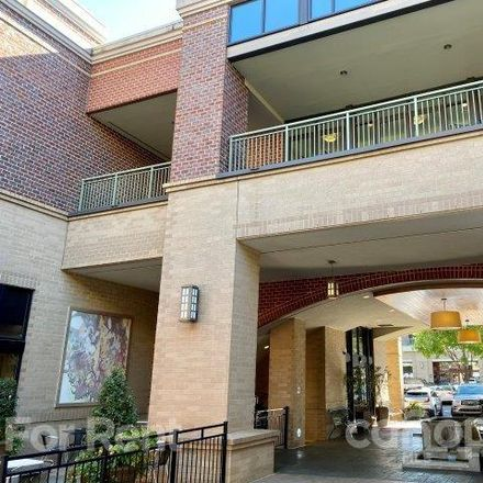 Rent this 1 bed loft on 720 Governor Morrison Street in Charlotte, NC 28211