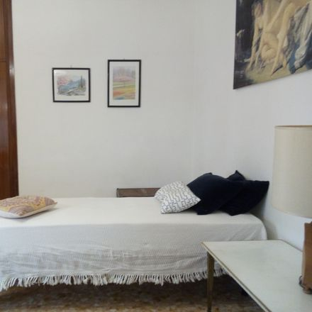 Rent this 2 bed room on Quartiere X Ostiense in Viale Giustiniano Imperatore, 00145 Rome RM