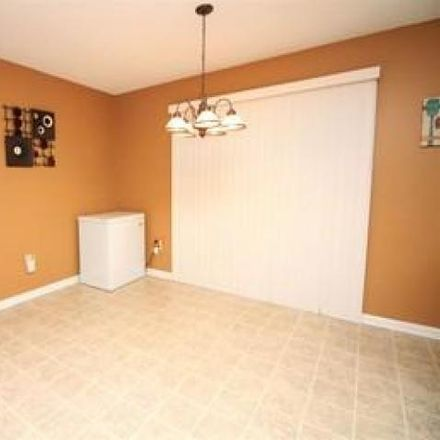 Rent this 3 bed house on 6899 Sauterne Cove in Memphis, TN 38115