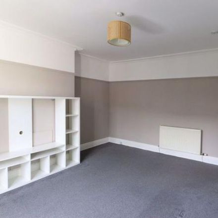 Rent this 3 bed apartment on Ben Stansfield in Scotland Road, Carlisle CA3 9HT
