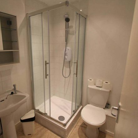 Rent this 4 bed room on Conistone Way in London N7 9DD, United Kingdom