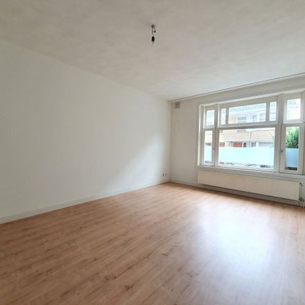 Rent this 2 bed apartment on Botticellistraat 38-1A in 1077 GC Amsterdam, Netherlands