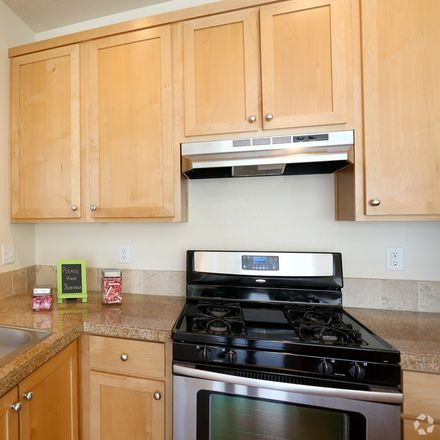 Rent this 3 bed apartment on 413 Northeast Burnside Road in Gresham, OR 97030