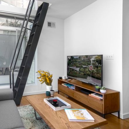Rent this 1 bed apartment on 230 Kissling Street in San Francisco, CA 94103
