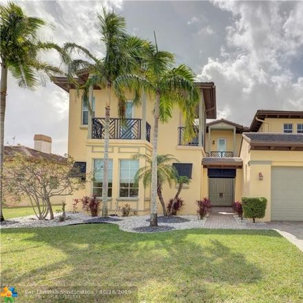 Rent this 5 bed house on 8070 Northwest 110th Drive in Parkland, FL 33076