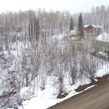 Rent this 0 bed apartment on Pine Drive in Star Valley Ranch, WY 83118
