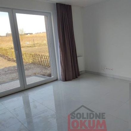 Rent this 4 bed house on Skotnicka 85 in 30-394 Krakow, Poland