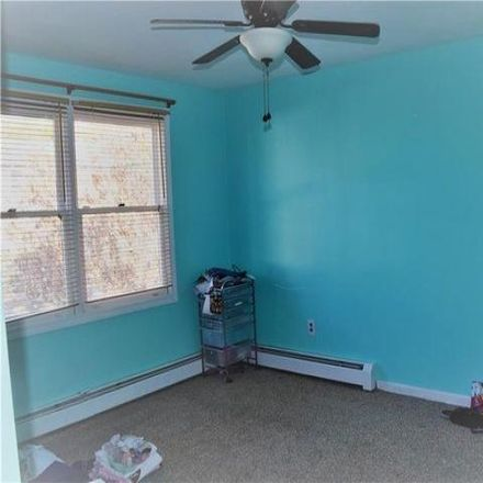 Rent this 3 bed house on 34 Patricia Drive in North Providence, RI 02904