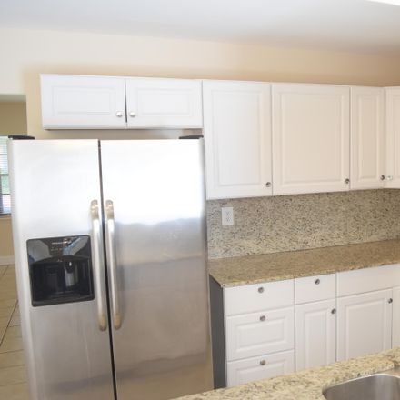 Rent this 3 bed house on 9529 Saddlebrook Dr in Boca Raton, FL