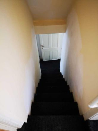 Rent this 2 bed house on Burley Lodge Terrace in Leeds LS6 1QD, United Kingdom