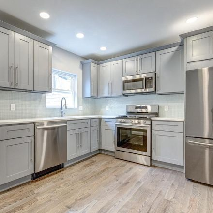Rent this 2 bed townhouse on 530 Gerritt Street in Philadelphia, PA 19147