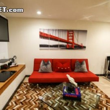 Rent this 1 bed apartment on 3285 25th Street in San Francisco, CA 94110