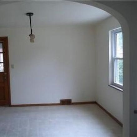 Rent this 3 bed house on 5248 White Oak Drive in Penn Hills, PA 15147