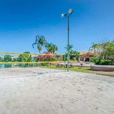 Rent this 1 bed condo on Waterford in Gandy, FL 33716