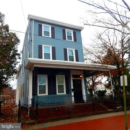 Rent this 5 bed house on 330 Monmouth Street in Gloucester City, NJ 08030