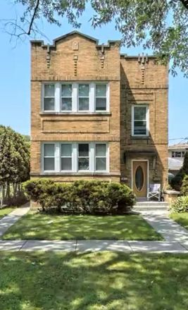 Rent this 2 bed duplex on Downing Avenue in Westchester, IL 60154