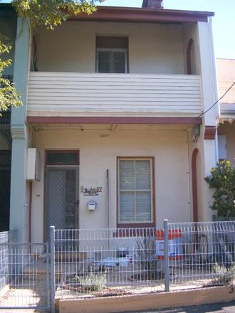 Rent this 2 bed apartment on 117 GEORGE