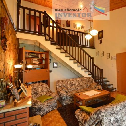 Rent this 5 bed house on 45-681 Opole