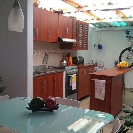Rent this 3 bed apartment on Calle 139B in Localidad Suba, 111141 Bogota