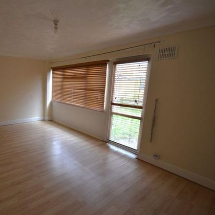 Rent this 1 bed apartment on Gore Mews in Canterbury CT1 1JB, United Kingdom